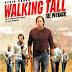 Walking Tall The Payback Pemain Sinopsis Film Sang Pencari Keadilan