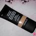 Revlon ColorStay Mineral Mousse Makeup - teszt