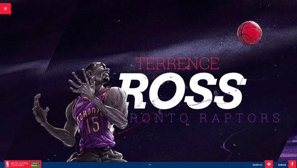 t-ross-nba-animation-dunk-mate-concurso
