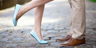 5 Tips For Women For Men Likes