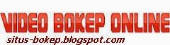 Download Bokep XXX Redtube57