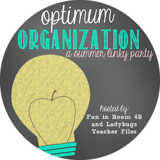 school supply junkie optimum organization book checkout