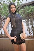 Kruthika Singhal glamorous photos-thumbnail-7