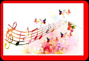 Muzica - un medicament de cea mai buna calitate