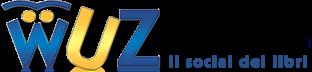 Wuz - Libri in Uscita