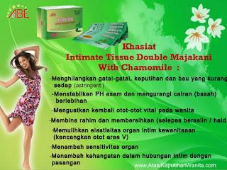 http://mulyatoserba.com/tissue-double-majakani/