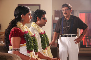 Chinni-Chinni-Aasa-Movie-Stills