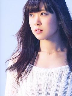 http://2.bp.blogspot.com/-oBN6zVTjTP4/UTN03Noph6I/AAAAAAAAfMQ/j8mSZVWHfCs/s320/AKB48+Watanabe+Miyuki+1830m+photobook.jpg