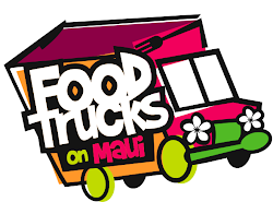 Food Trucks On Maui