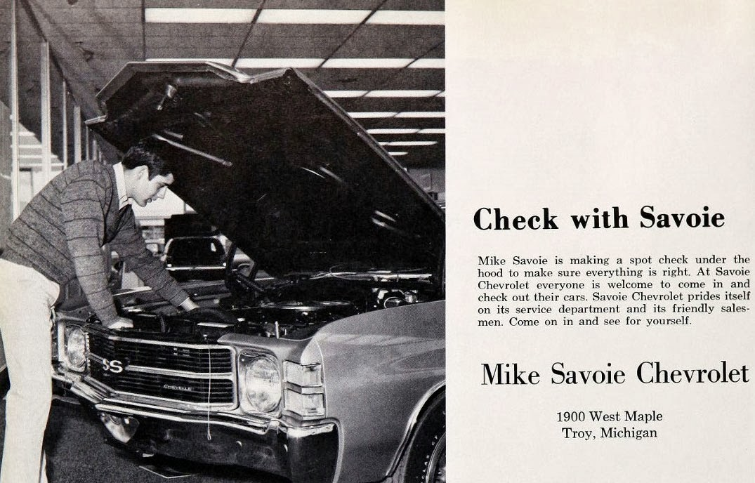 annualmobiles mike savoie chevrolet. Cars Review. Best American Auto & Cars Review