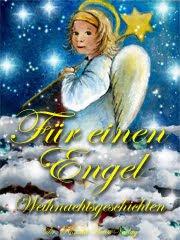 eBook Für einen Engel. Weihnachtsgeschichten