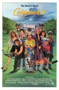 Los Locos del Golf 2 (1988) Online