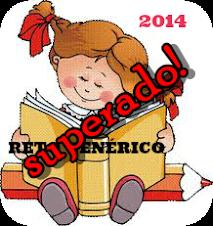 Reto Genérico 2014