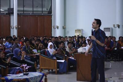 edvan m kautsar, edvan muhammad kautsar, motivator kemendikbud, motivator muda, edvan m kautsar, motivator smk, motivator nasional, motivator indonesia, motivator terbaik, training motivasi kemendikbud