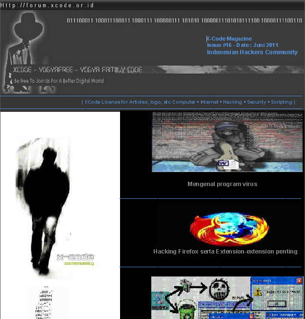 Download ebook xcode magazine - widefoliml