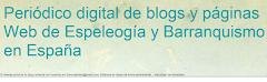 Visita TodoBlogEspeleo