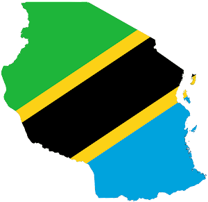 CONNECTING TANZANIAN YOUTH TO THE KINGDOM OF GOD!