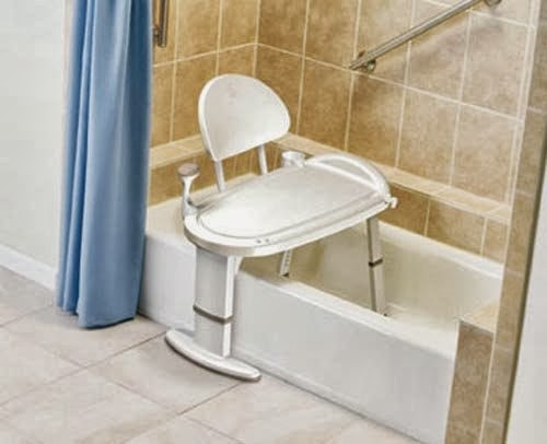Merveilleux Moen Shower Bench Engineered Into Every Moen Home Care. This Transfer Bench  Is Ideal For Use In The Shower As Well As Your Tub.