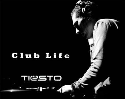 tiesto_club_life