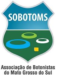 Associação de Botonistas de Mato Grosso do Sul - SOBOTOMS