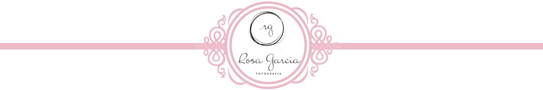 Rosa García Fotografía