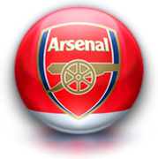 Arsenal English club