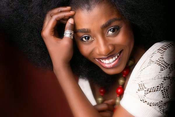 ty bello gives birth twins