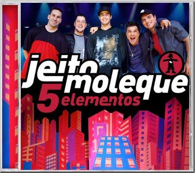capa jeitomlk meupr mpb.net Jeito Moleque – SÓ PRO MEU PRAZER – Mp3