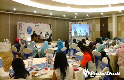 Kuliner Nusantara di Cirebon Resep Warisan Indonesia