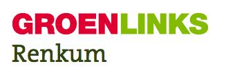 Naar de website van GroenLinks Renkum