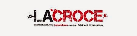 LA CROCE QUOTIDIANO