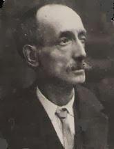 El problemista Agustín Gómez