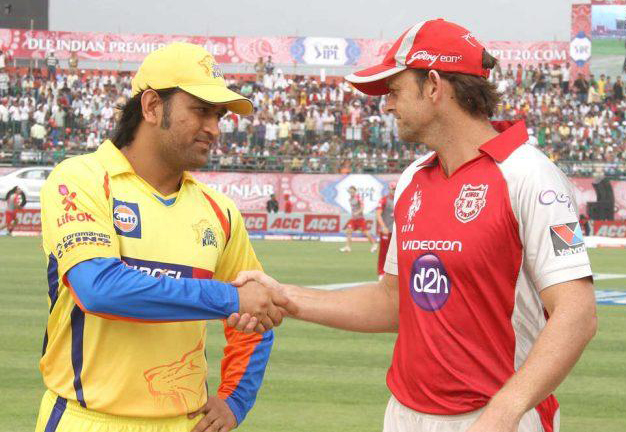 MS-Dhoni-and-Adam-Gilchrist