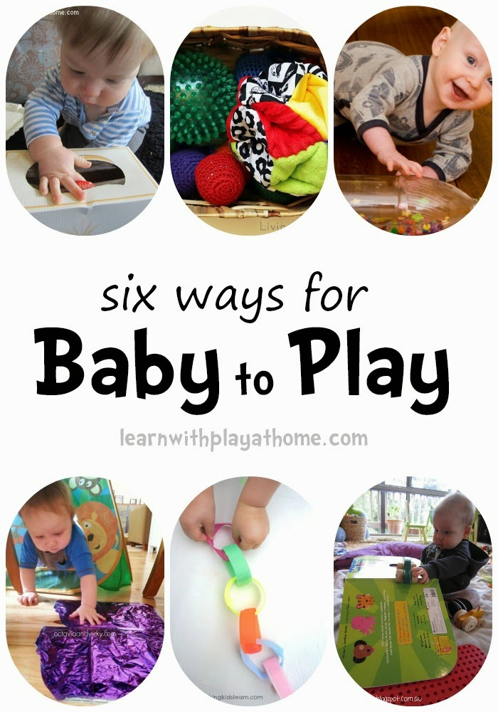 Find a Baby, Toddler Play Class | Gymboree Play & Music