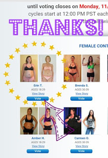Deidra penrose, beachbody challenge, beachbody success stories, beachbody winners, weight loss transformations, fitness weight loss journey, Erin Traill, Fitness friday, hypothyroidism, overcoming depression, post-partum depression, anxiety, successful beachbody coach, beachbody coach central pa, beachbody coach chambersburg pa, fitness motivation, fitness inspiration