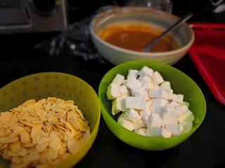 kmart homemaker ice cream maker instructions