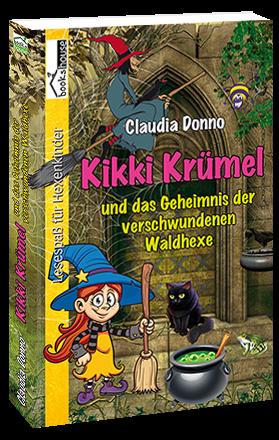 http://www.bookshouse.de/buecher/Kikki_Kruemel_und_das_Geheimnis_der_verschwundenen_Waldhexe/