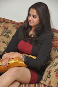 Nanditha raj latest glam pics-thumbnail-39