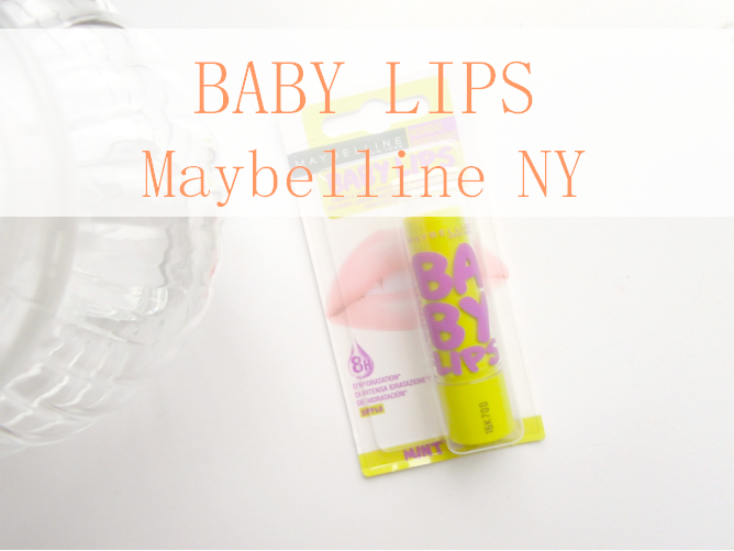 baby-lips-maybelline-NY-mint-fresh
