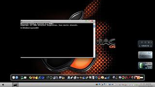logiciel pour nettoyer son pc 2012