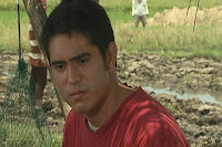 Gerald Anderson MMK July 7 Massacre Episode