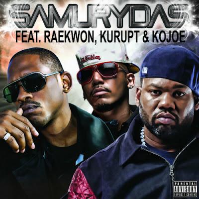 Raekwon-Samurydas-WEB-2011-FRAY