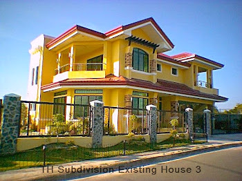TAGAYTAY HEIGHTS RESIDENTIAL LOT