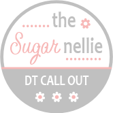 Sugar Nellie DT Call!!