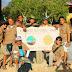 <b>[Terios7wonders] Kisah Petualangan 7 Sahabat Menuju Pulau Komodo</b>