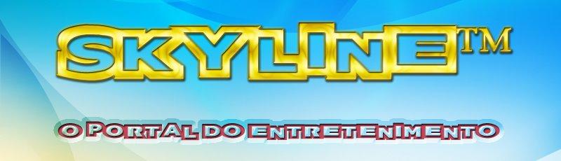 O Portal do Entretenimento