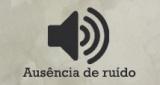 Microcimento ausencia de ruído