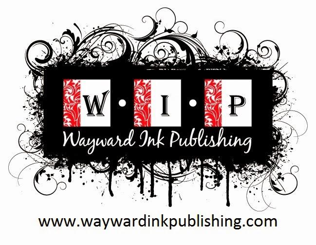 Wayward Ink Publishing