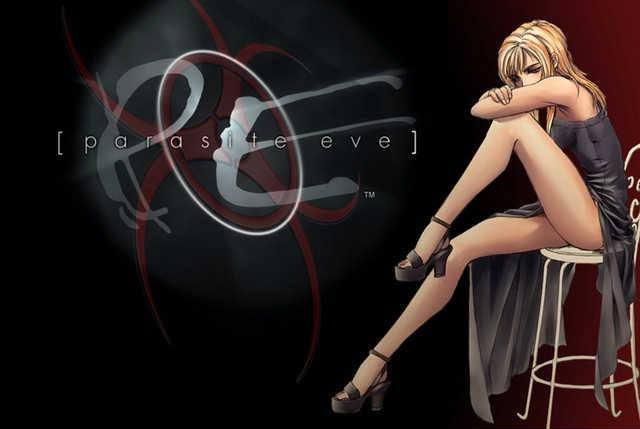 Parasite Eve | Recensione