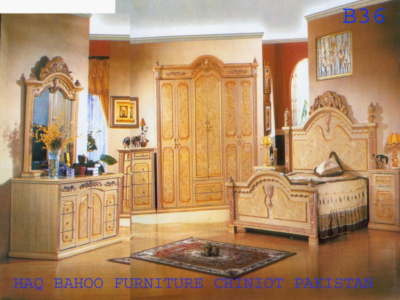 new-bridal-furniture-design-2015